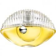 Kenzo Kenzo World Power Eau de Parfum para mulheres 50 ml