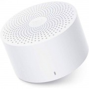 Xiaomi MI Compact Speaker 2 Altavoz Bluetooth Blanco
