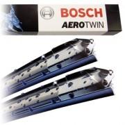 Bosch A 079 S Aerotwin ablaktörlő lapát szett, 3397007079, Hossz 650 / 650 mm