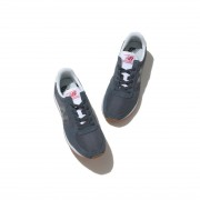 ROPE PICNIC PASSAGE 【New Balance】 WL220(ネイビー(40)) レディース