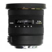 Sigma 10-20mm f/3.5 af ex dc hsm - pentax - 4 anni di garanzia