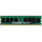 Kingston Technology System Specific Memory 2GB 533MHz módulo de Memoria (2 GB, 1 x 2 GB, DDR2, 533 MHz, 240-pin DIMM)