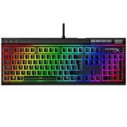 HyperX Alloy Elite 2 Teclado Mecânico Gaming RGB