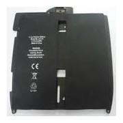 Оригинална батерия за Apple iPad