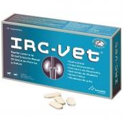 Pharmadiet Ircvet