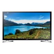 Samsung TV 81,3 cm (32 INCH) - Samsung UE32J4500AW 32 INCH HD Smart Wifi Negro