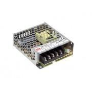 LED tápegység Mean Well LRS-35-12 36W 12V