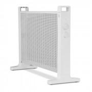 Klarstein HeatPal Mica 20 Calefacción eléctrica Mica 2 niveles de calor 2000W blanco (ACO4-HeatPalMica20)