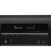 Denon - DBT-3313 - BluRay Player