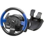 Volane Thrustmaster T150 Force Feedback (PC, PS3, PS4) - 4160628
