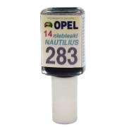 Javítófesték Opel kék Nautilius 283 (14) Arasystem 10ml