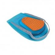 Spenco Medical Performance Gel Heel Cups Medium / Large Part No.39-826-08