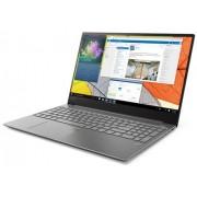 "Lenovo IdeaPad 720s 15.6"" IPS FullHD Antiglare i7-7700HQ up to 3.8GHz QuadCore, Iron Grey, Win 10"
