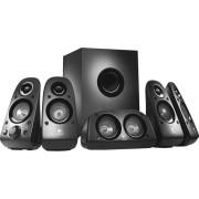 LOGITECH 980-000431 Z506 5.1 Surround Sound