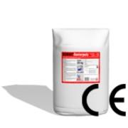 Renovation Plaster (Tencuială impermeabilă și termoizolantă) – 25 Kg