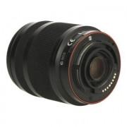 Sony 18-200mm 1:3.5-6.3 AF DT Schwarz