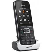 Gigaset SL450HX (Uitbreiding) Dect telefoon
