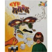Awals Eye Mask puzzle
