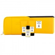 Acqua di Parma Barbiere Essential Shaving Kit