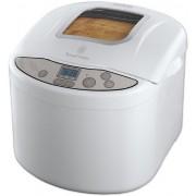 Masina de paine Russell Hobbs Classics Fast Bake 18036-56, 660W