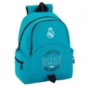 Ryggsäck Real Madrid - Third Kit (43cm)