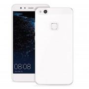 Huawei P10 Lite 32gb - Blanco