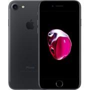 Apple iPhone 7 256GB Negro, Libre C