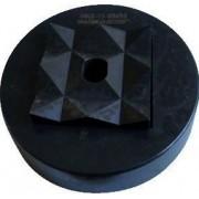 Cap de tăiere pentru aparate analogice de panou, 96x96mm - D=96x96 HKS-15-92X92 - Tracon