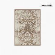 Kép (100 x 4 x 140 cm) by Homania