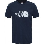 The North Face Easy - T-shirt trekking - uomo - Blue