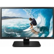 Monitor LED 21.5 LG 22MB37PU-B FullHD 5ms Negru