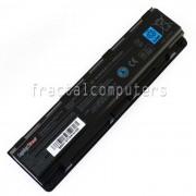 Baterie Laptop Toshiba Satellite M800-T03W