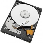 [Accessoires] 2.5 Inch Interne Harde Schijf HDD