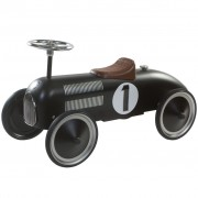 Retro Roller LoopAuto Jack Children Car