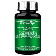 Mega Glucosamine - Lichidare de stoc!