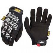 MECHANIX WEAR Gants MECHANIX Original Glove Black
