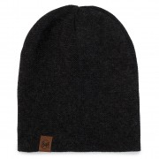 Шапка BUFF - Knitted Hat 116028.901.10.00 Colt Graphite