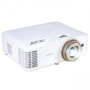 Проектор Acer V6520, DLP, 3D, Full HD (1920 x 1080) 120Hz, 10 000:1, 2200 lm, HDMI, VGA, USB, MR.JQP11.001