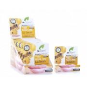 Dr. Organic Organic Royal Jelly Lip Serum - 10 ml