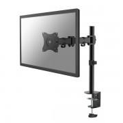 "Newstar - NM-D135BLACK 30"" Negro soporte de mesa para pantalla plana"