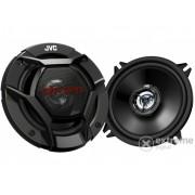 JVC CS-DR520 2 way multiaxialni auto hifi zvučnik, 13cm, 260W