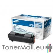 Тонер касета SAMSUNG MLT-D309L (Black)