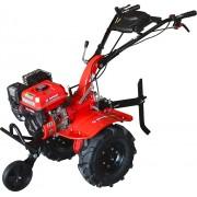 Motocultor Rotakt RO100S (RO100-7B ECO), 7 CP, benzina [PACH