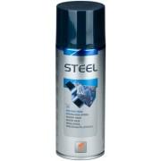 Ochranný sprej s práškom nerezovej ocele 18/10 Faren STEEL 400ml