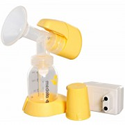Medela Sacaleches Minielectric