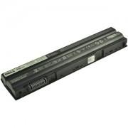 MKD62 Battery (6 Cells) (Dell)