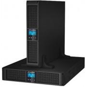 UPS, Aiptek PowerWalker VI2000RT, HID, LCD, 2000VA, Line-Interactive
