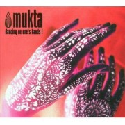 CD BABY.COM/INDYS Dancing On One-apos;s Hands ! [CD] Importation usa