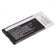 Акумулаторна батерия за GSM Nokia BP-5T Arrow, Lumia 820, Lumia 825