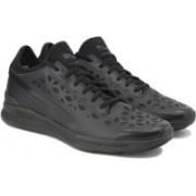 Puma Ignite Sock Tesseract Sneakers For Men(Black)